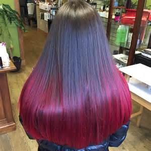 color underneath hair light brown hair color with underneath hair in the
