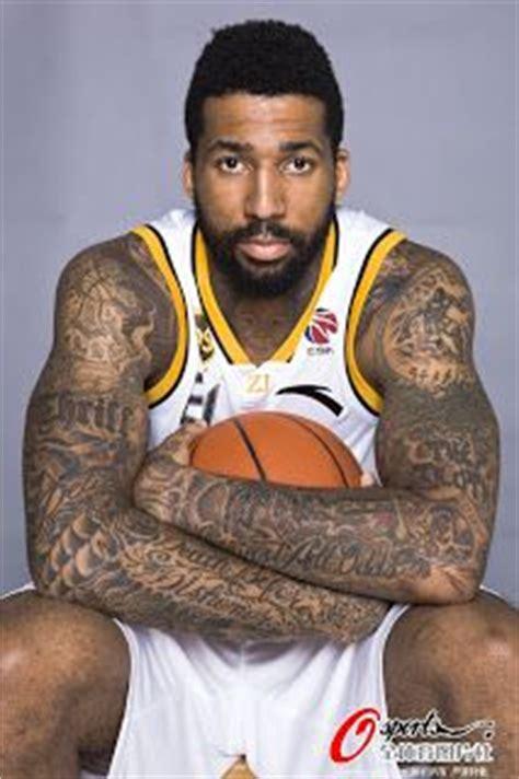 eye tattoo kerri chandler wilson chandler tattoos nba players tattoos pinterest