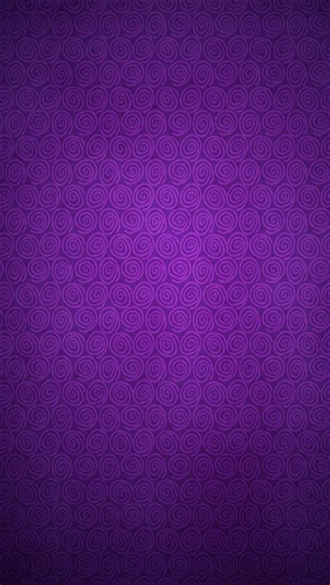 wallpaper iphone 6 violet violet swirls iphone wallpapers iphone 5 s 4 s 3g