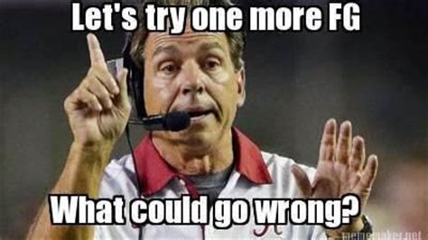 Auburn Football Memes - the best auburn memes heading into the 2015 season