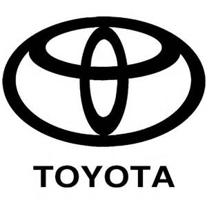 Toyota Logo Png Jdm Engines Transmissions All Osaka Jdm Motors