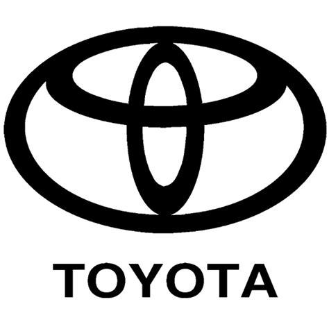toyota logo transparent toyota logo png transparent toyota logo png transparent
