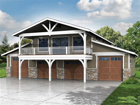 3 bay garage plans 25 best ideas about garage plans on pinterest garage