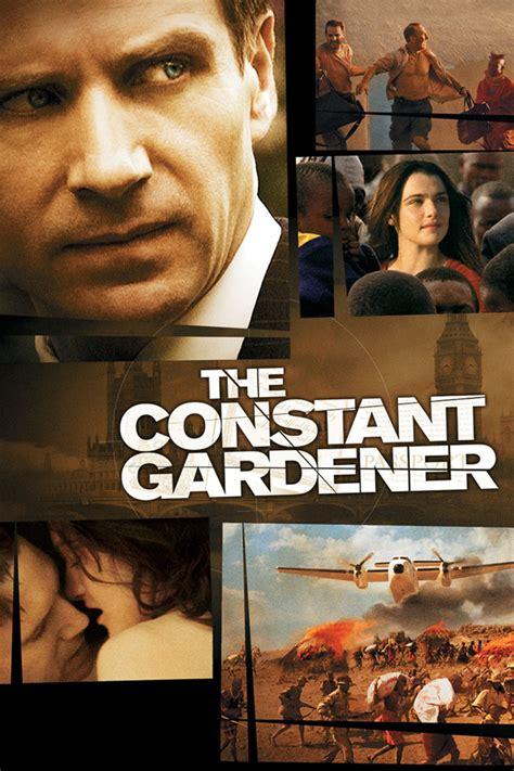 the constant gardener film wikipedia the free the constant gardener 2005 the lighted