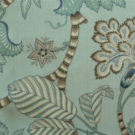 floral futon cover whimsy futon cover