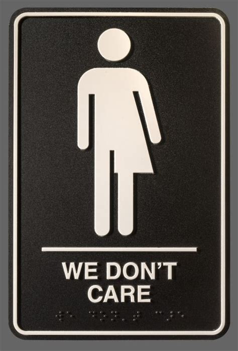 unisex bathroom ideas best 25 unisex bathroom sign ideas on toilet