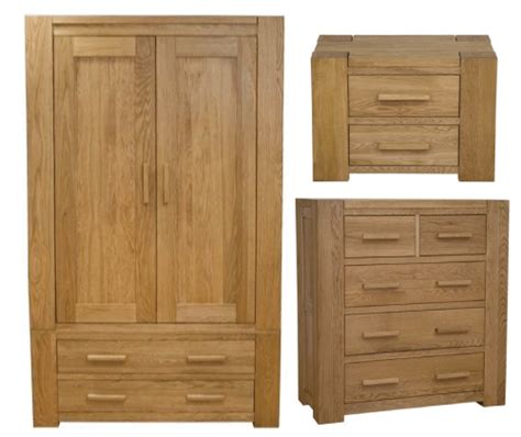 chunky oak bedroom furniture bedroom shop ltd online bedroom furniture trend oak bedroom furniture