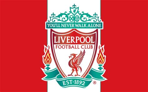 liverpool wallpaper for macbook wallpaper logo liverpool 2018 183