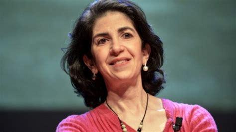 Fabiola Top Dna le dieci migliori scoperte scientifiche 2014