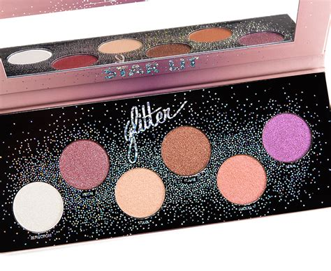 Harga Make Eyeshadow Pallete harga eye shadow makeup forever saubhaya makeup
