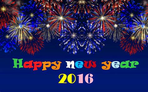 download 20 happy new year 2016 mobile wallpapers free