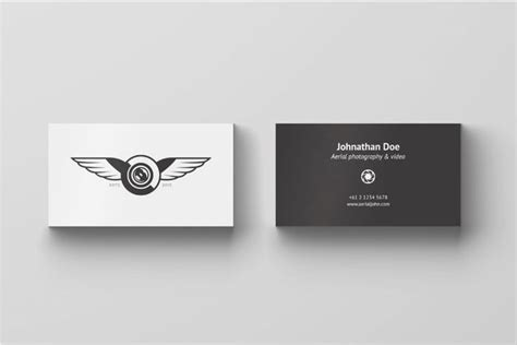 rohan cards templates 9 best corporate company profile stationery branding mock