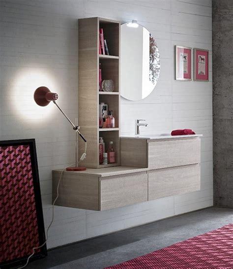 marmo arredo tombolo marmo arredo affordable bagno moderno in marmo arredo