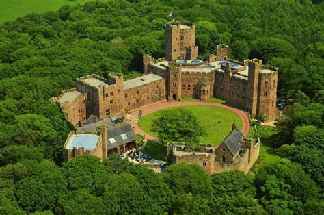 wedding venues near hshire uk northern wedding venues peckforton castle cheshire 187 my white wedding the ultimate