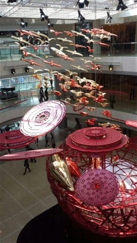 new year hong kong shops open 17 best images about mall decoration on mall