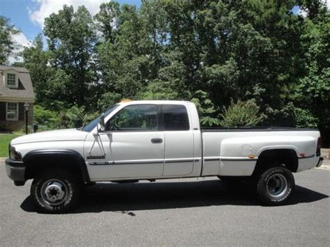 automobile air conditioning repair 1999 dodge ram 3500 security system sell used 1999 dodge ram 3500 dually cummins diesel 4x4 leather in birmingham alabama united
