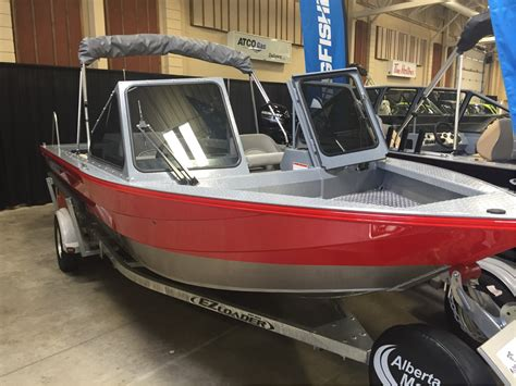 kingfisher jet boats for sale alberta kingfisher boats 1875 falcon xl 2016 new boat for sale in