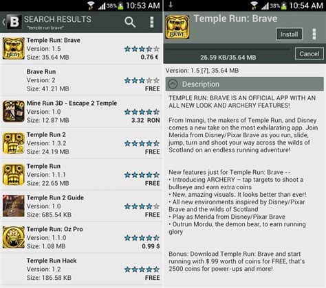 blackmart apk terbaru blackmart alpha for blackberry