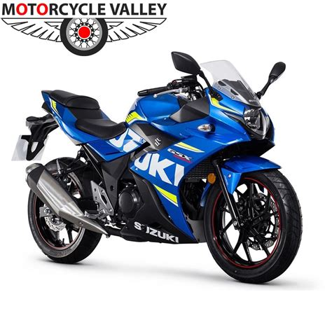 suzuki gsx  price  bangladesh july  pros cons