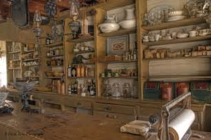 the general store viewable