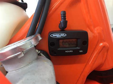 Ktm Orange Paint Ktm Orange Paint Code Tech Help Race Shop Motocross