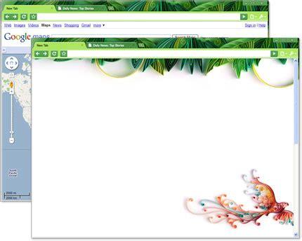 theme google chrome nvidia 100 artist themes for google chrome