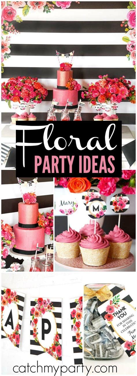 themes in black boy 25 best ideas about retirement party themes on pinterest