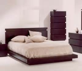 Cool Bedframes Cool Bed Frames Bed And Bath