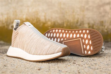 kith x x adidas nmd cs2 release date sneaker bar detroit