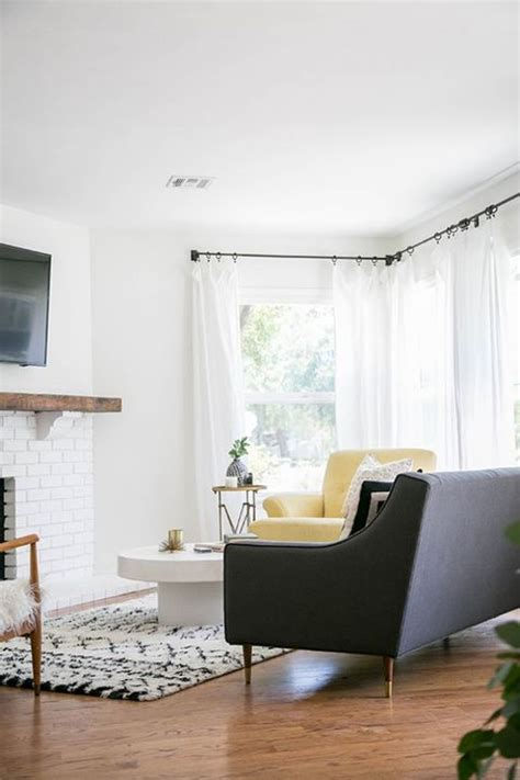 paint colors  small rooms paint tips