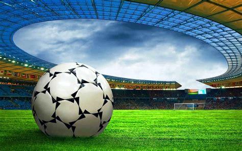 imagenes para pc futbol la intrahistoria de la saga pc f 250 tbol el juego espa 241 ol