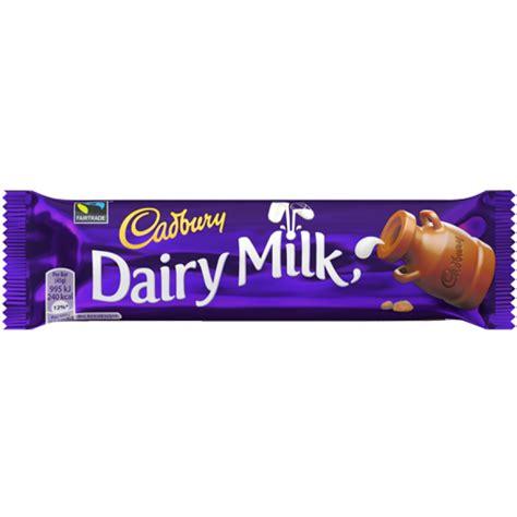Cadbury 5 45g buy cadbury dairy milk bars 45g x 48 for only 163 21 99 j l