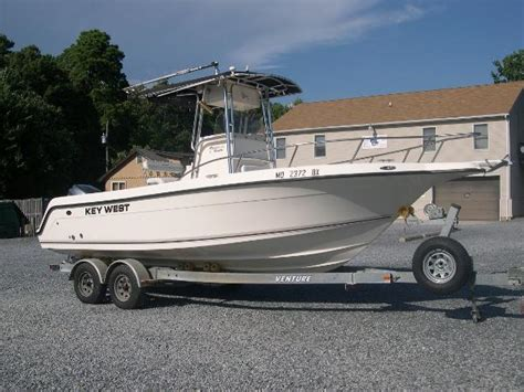 center console boats for sale in maryland key west center console boats for sale in maryland