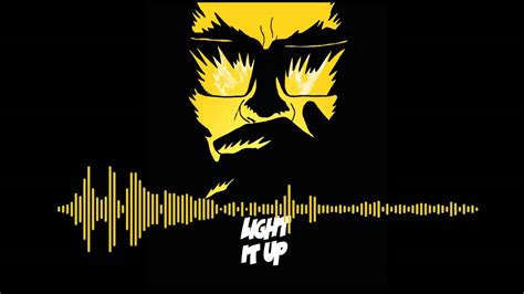 major lazer light it up nightcore light it up major lazer feat nyla