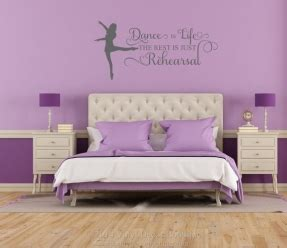 wall stickers teenage bedrooms wall stickers for girls room foter