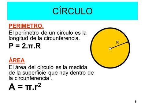 el crculo de la el c 237 rculo y la circunferencia de sara ciamariasf6b