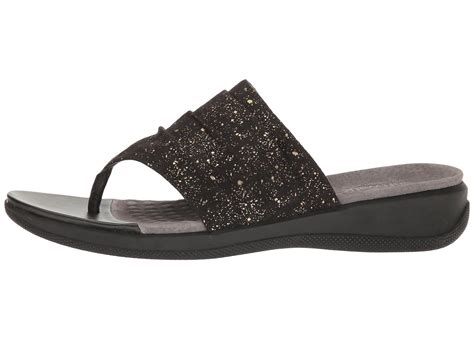 softwalk sandals softwalk sandals style toma ritzy rags and shoes