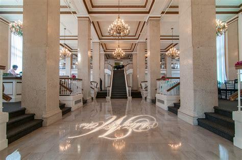 small wedding venues in atlanta venetian room venue atlanta ga weddingwire