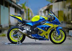 Bmw 1000rr Price 17 Best Ideas About Bmw S1000rr On Sport Bikes
