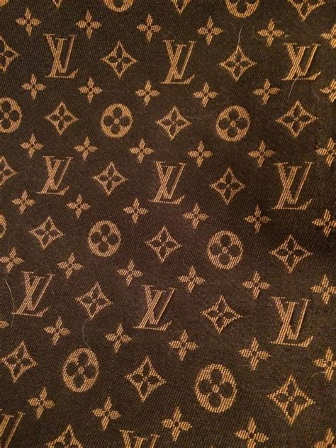 louis vuitton upholstery louis vuitton monogram upholstery fabric new by londonsfares