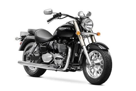Triumph Motorrad Automatikgetriebe by Motorrad Neuheiten F 252 R Cruiser Motorr 228 Der