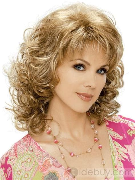 inexpensive wigs for women with round faces 36 best pelucas images on pinterest human hair wigs