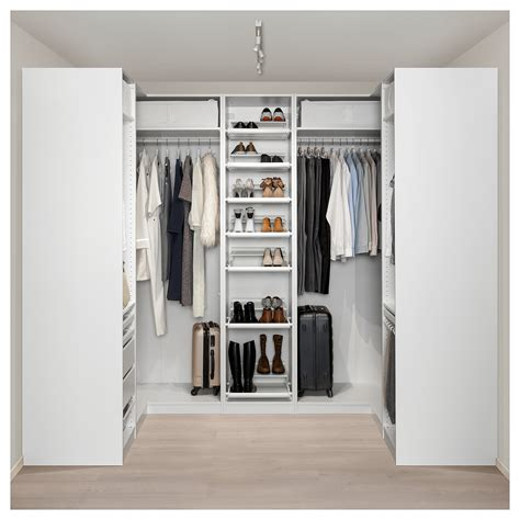 decorating diy walk in closet ikea design tool cheap and