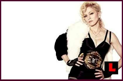 Madonna Vs Ritchie Its Not An Amicable Divorce After All by Ritchie Madonna Money