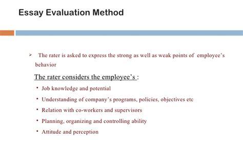 Essay Writing Method by Essay Methods Writefiction581 Web Fc2