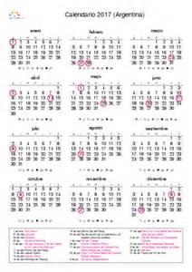 Calendario 2018 Ministerio Interior Algunos Calendarios 2017 Predefinidos 171 Para Jefaturas