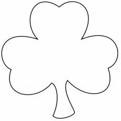 Clover Template by Templates