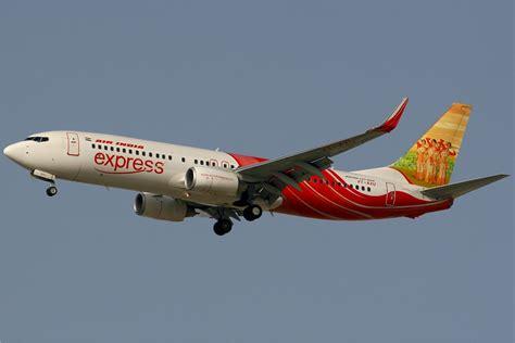 air express air india express 2017 ototrends net