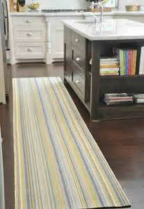 Kitchen Runners For Hardwood Floors Flooring Kitchen Rugs For Hardwood Floors Rugs For Kitchen Rugs For Kitchen Rug For