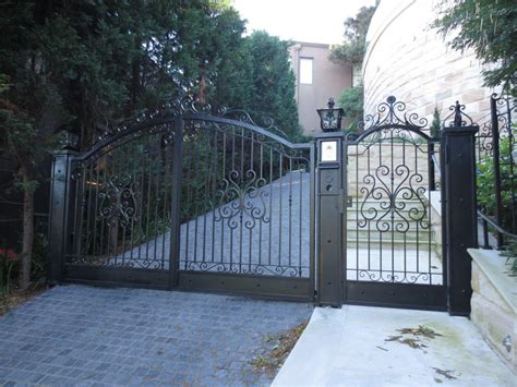 gates euro iron